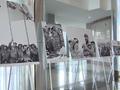 Lễ kỷ niệm 45 năm lãnh tụ Cuba Fidel Castro thăm vùng giải phóng tỉnh Quảng Trị