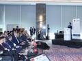 Bước tiến mới trong thúc đẩy ngoại giao nghị viện