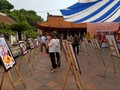 Sôi nổi các sự kiện văn hóa chào mừng Ngày giải phóng Thủ đô Hà Nội 10/10