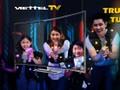 Viettel sẽ ra mắt dịch vụ truyền hình tương tác đầu tiên tại Việt Nam