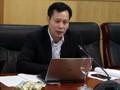 UNDP: Cơ hội đầu tư vào phát triển Năng lượng Xanh ở Việt Nam là rất lớn