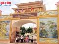 Đời sống của người Việt ở Nakhon Phanom, Thái Lan ngày càng khấm khá