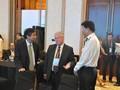 Hội thảo khoa học Quốc tế Biển Đông lần thứ 10: Hợp tác vì an ninh và phát triển khu vực