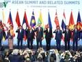 Thủ tướng Nguyễn Xuân Phúc kết thúc tốt đẹp chuyến tham dự Hội nghị Cấp cao ASEAN lần thứ 33 và các hội nghị cấp cao liên quan