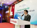 Hội nghị chuyên đề kỷ niệm 70 năm Ngày Nhân quyền thế giới