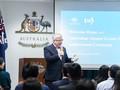 Đại sứ Craig Chittick: Australia luôn đồng hành cùng sự phát triển của Việt Nam