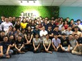 CEO Nguyễn Hữu Linh: Sẵn sàng vượt qua thử thách, tự tin bứt phá để vươn xa