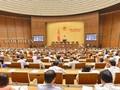 Công đoàn đổi mới hoạt động khi Việt Nam tham gia Hiệp định CPTPP