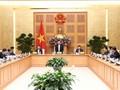 Triển khai hiệu quả công tác hội nhập quốc tế lĩnh vực chính trị - quốc phòng - an ninh