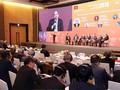 Thủ tướng Nguyễn Xuân Phúc dự diễn đàn kinh tế Việt Nam năm 2019