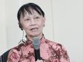 APFSV: Thay đổi tinh thần theo hướng có lợi cho phụ nữ Việt làm khoa học