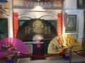 Các hoạt động nhân dịp Tết Đoan Ngọ và Ngày Quốc tế Thiếu nhi 1/6  tại Hoàng thành Thăng Long