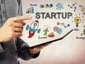 Tín hiệu tích cực từ dòng vốn dành cho khởi nghiệp sáng tạo