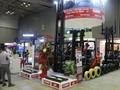 Triển lãm quốc tế về cảng biển, logistics lần đầu được tổ chức tại Việt Nam