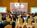 Tìm giải pháp thúc đẩy hợp tác ASEAN trong vấn đề Biển Đông