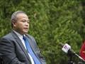 Việt Nam sẽ tích cực tham gia vào chương trình nghị sự của G20