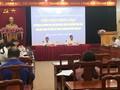 Mở rộng và nâng cao hiệu quả hoạt động đối ngoại nhân dân của MTTQ Việt Nam giai đoạn hiện nay