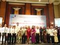 Hội thảo Hà Nội – Thành phố vì hòa bình