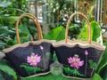 Cô gái khởi nghiệp với nghề làm hoa giấy từ 500.000 đồng