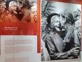 """""""Hành trình vươn tới những ước mơ - 50 năm thực hiện Di chúc của Chủ tịch Hồ Chí Minh (1969 - 2019)"""""""