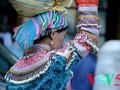 В Ханое пройдёт праздник «Колорит высокогорных районов» 2016