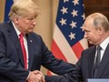 Саммит Россия-США во Франции может не состояться