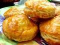 Пирожок «Сюпао» - вкусное блюдо кухни Намдинь