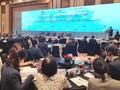 第10次东海问题国际学术研讨会:合作共促本地区安全与发展