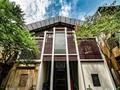河内古街文化交流中心致力于推介首都形象