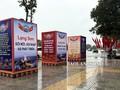 谅山省为越南边境四省与中国广西联合工作委员会第十次会晤做好准备