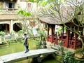 Viet Phu Thanh Chuong - ទីកន្លែងរក្សាទុកអត្តសញ្ញាណវប្បធម៌វៀតណាមគួរឲ្យចាប់អារម្មណ៍
