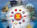 WEF ASEAN 2018: ឱកាសពង្រឹងឋានៈនៃប្រទេសជាតិ