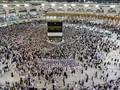 អារ៉ាប៊ីសាអូឌីតហាមឃាត់ជនជាតិអ៊ីស្រាអែល និងប៉ាឡេស្ទីន ធ្វើដំណើរទៅកាន់ វិមានឥស្លាម Mecca