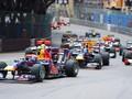 Grand Prix ឆ្នាំ ២០២០ ទាក់ទាញភ្ញៀវទេសចរអូស្ត្រាលីជាច្រើន