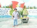 Kiều bào khẳng định chủ quyền của Việt Nam đối với quần đảo Trường Sa