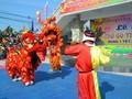 Đề nghị công nhận Hội chợ Gò là Di sản văn hóa phi vật thể quốc gia