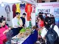 Ngày hội Việt - Nhật tại Thành phố Hồ Chí Minh