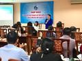 Nhiều hoạt động kỷ niệm 88 năm ngày thành lập Hội Liên hiệp phụ nữ Việt Nam