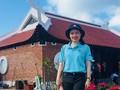 Du học sinh Việt Nam tại Hàn Quốc với các hoạt động nghiên cứu khoa học và phong trào sinh viên