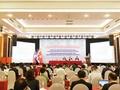 Nâng cao nhận thức và năng lực của tiểu vùng Mê Kông về tăng trưởng xanh