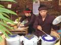 Nét tinh hoa của ẩm thực Hà Thành