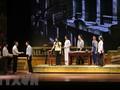 Gần 500 diễn viên tham gia Liên hoan sân khấu Thủ đô