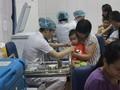 Diễn đàn Khuynh huớng tương lai về lĩnh vực Y tế lần thứ XI, khu vực châu Á - Thái Bình Dương