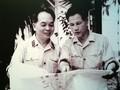 """Hội thảo khoa học """"Đại tướng Nguyễn Chí Thanh - Nhà lãnh đạo tài năng, đức độ"""""""