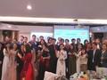 Nỗ lực thúc đẩy giao thương giữa Việt Nam và Hàn Quốc