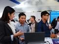 Ứng dụng công nghệ thông minh xu hướng tất yếu trong phát triển ngành công nghiệp