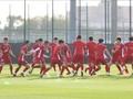 ASIAN CUP 2019: Báo chí Yemen nhận định bóng đá Việt Nam tiến bộ nhất châu Á