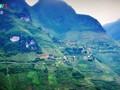 Chương trình xúc tiến quảng bá du lịch Hà Giang