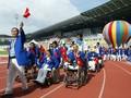 Nhiều hoạt động hưởng ứng ngày Người khuyết tật Việt Nam