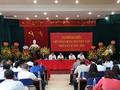 Bóng ném Việt Nam phấn đấu giành thành tích cao tại Sea Games 30